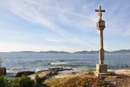 Yachtcharter in Galicien 3