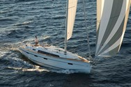 Exterior Yachtcharter in Athen 1