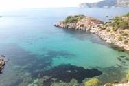 Yacht charter in Ibiza 4