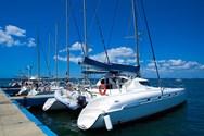 Alquiler de barcos en Cienfuegos 4