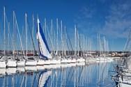 Yachtcharter in Biograd 4