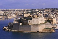 Yachtcharter in Malta 2