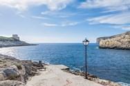 Yachtcharter in Malta 3