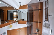 Interior of a yacht charter in Slovenia 3