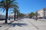 Yachtcharter in Sardinien 4
